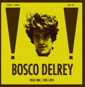 Bosco-Delrey-Evil-Lives