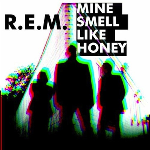 rem-mine-smell-like-honey