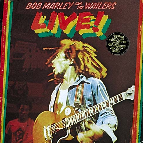 http://newmusicunited.files.wordpress.com/2011/04/bob-marley-live.jpg
