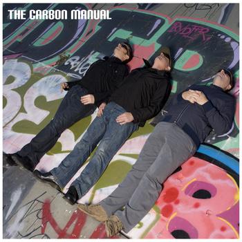 carbonmanuals