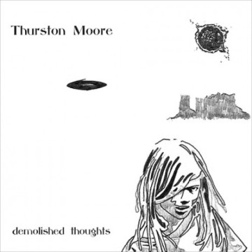 Thurston-Moore-Demolished-Thoughts-e1300926923624