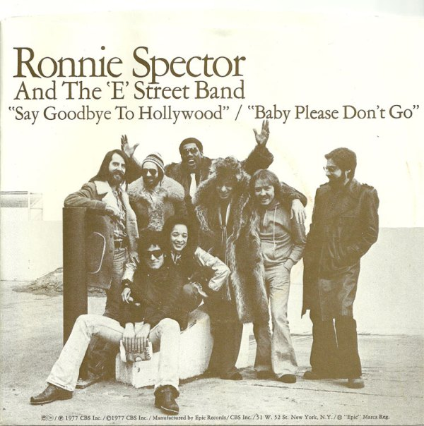 ronnie-spector-and-the-e-street-band-say-goodbye-to-hollywood-epic-cleveland-international