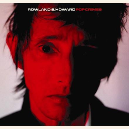 rowlandshoward