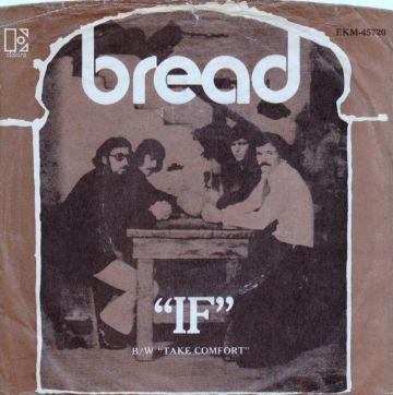bread-if-elektra-4