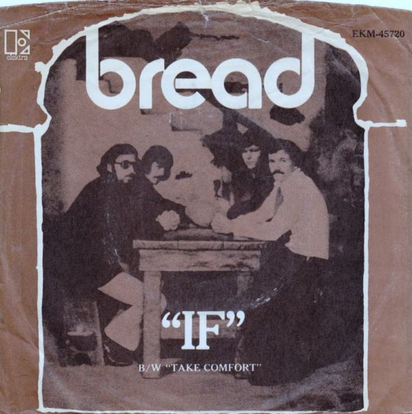 bread-if-elektra-4