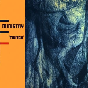 Re: Ministry