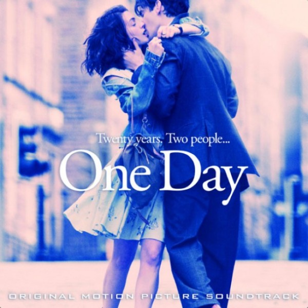 one-day-soundtrack-608x608