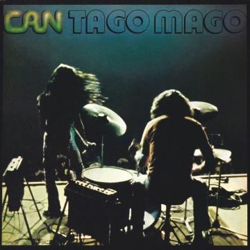 can_tagomago