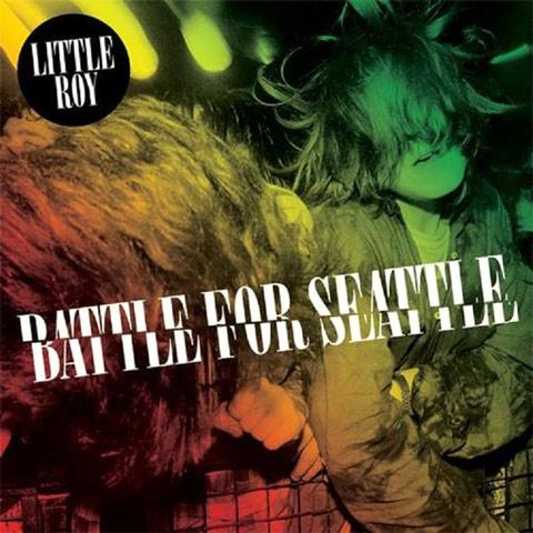 little-roy-battle-for-seatt