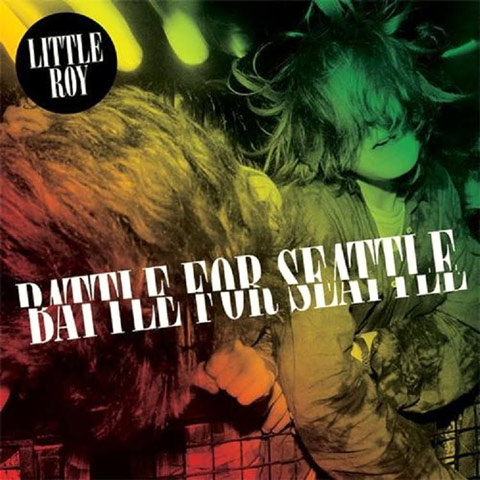 little-roy-battle-for-seatt