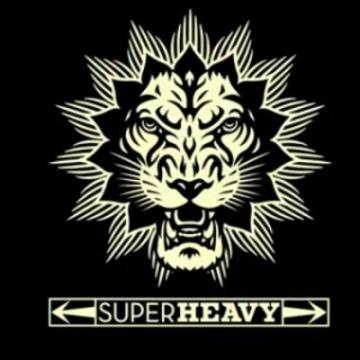superheavy_avatars-000005349928-k5xllg-crop