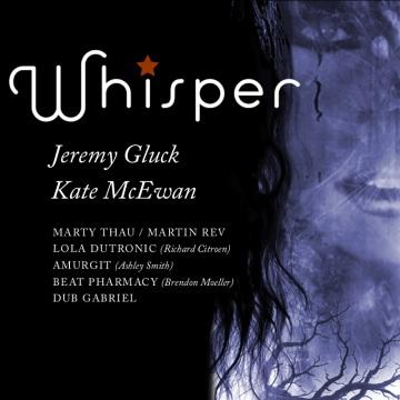 whisper-ep-2009
