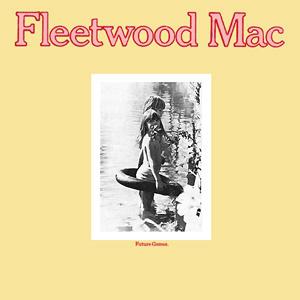 Fleetwood_Mac_-_Future_Games