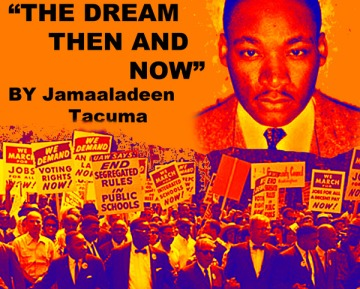 the-dream-then-and-now-2-600
