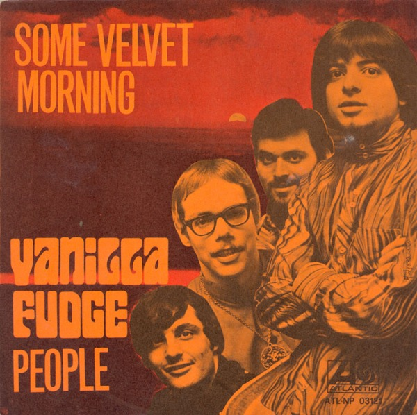 vanilla-fudge-some-velvet-morning-atlantic-2
