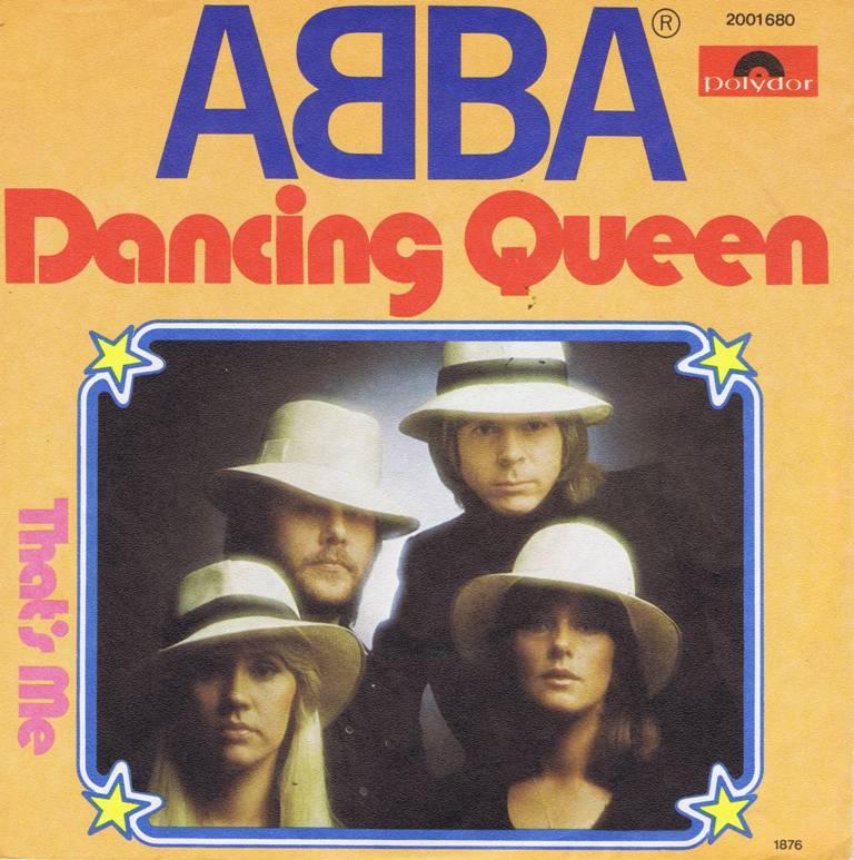 ABBA  Wikipedia