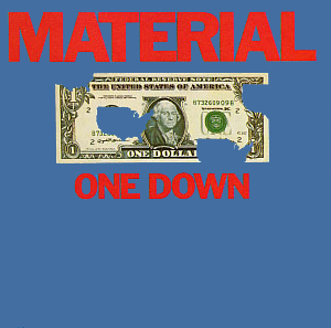 Material_-_One_Down