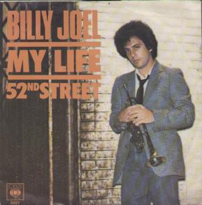 My_Life_-_Billy_Joel