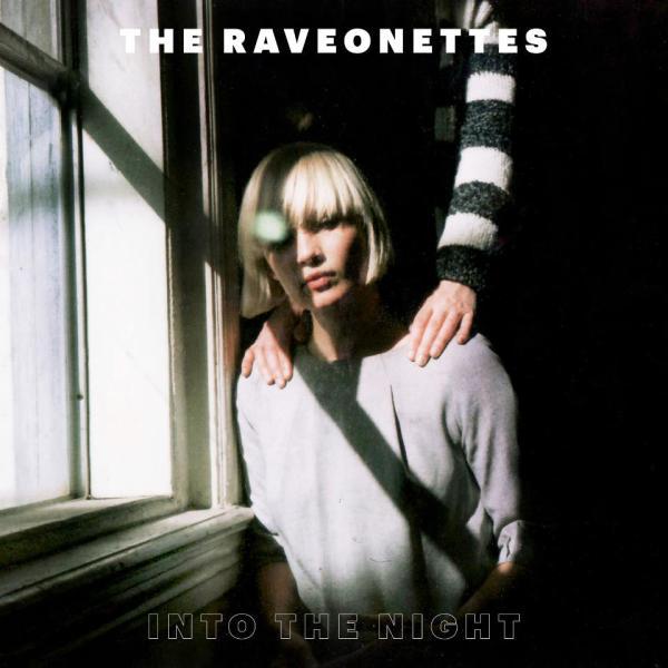 raveonettes_nightcomesout