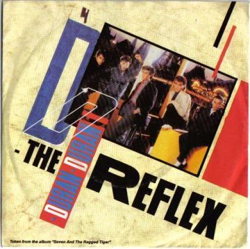 Reflex7