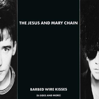 The Jesus And Mary Chain Surfin Usa The Beach Boys Cover