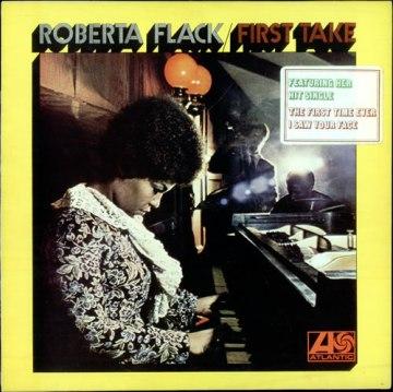 Roberta-Flack-First-Take-448672