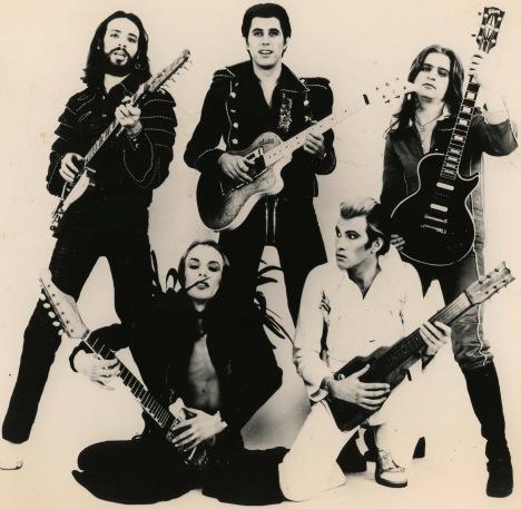 roxy_music_1972.jpg