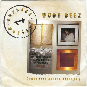 scritti-politti-wood-beez-pray-like-aretha-franklin-virgin