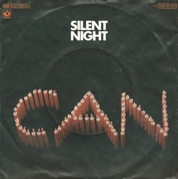 can_silentnight