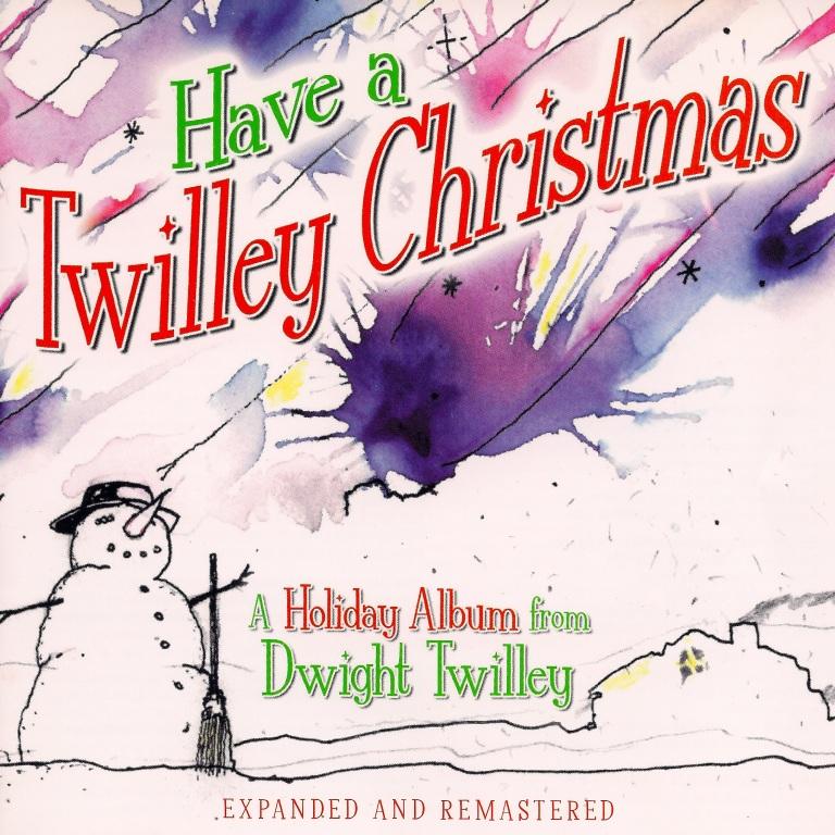 dwighttwilley_christmas