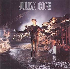 Juliancopesaintjulian