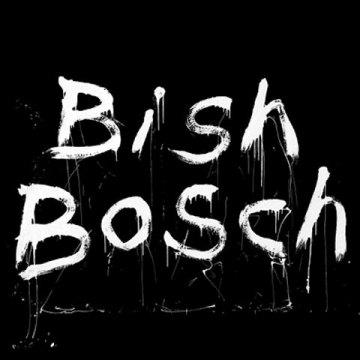 ScottWalker_BishBosch