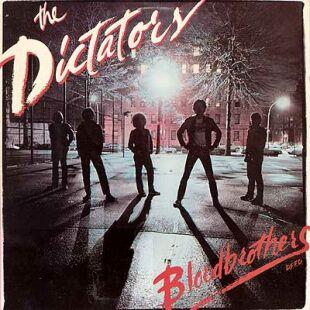 Bloodbrothers_(album)