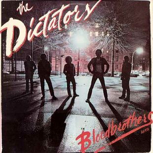 Bloodbrothers_(album)