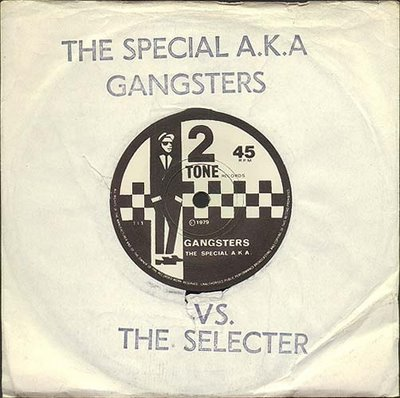 gangsters_uk_front