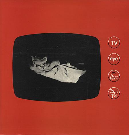 Iggy-Pop-TV-Eye-1977-Live-275266