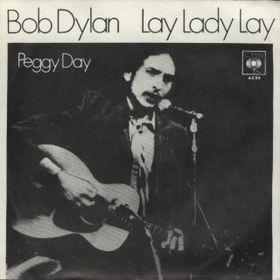 LayLadyLay45