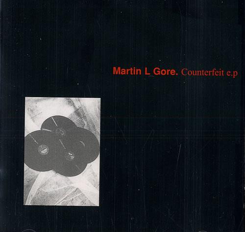 Martin-Gore-Counterfeit-EP-45441