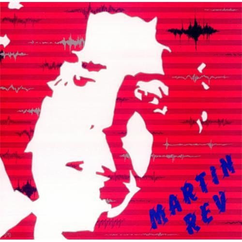 Martin-Rev-Martin-Rev-417146