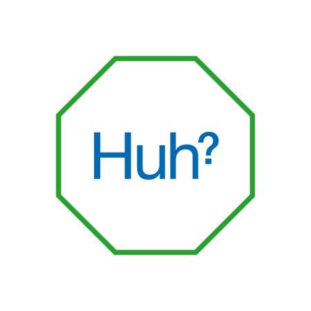 Spiritualized-Huh-cover