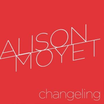 Alison-Moyet-Changeling