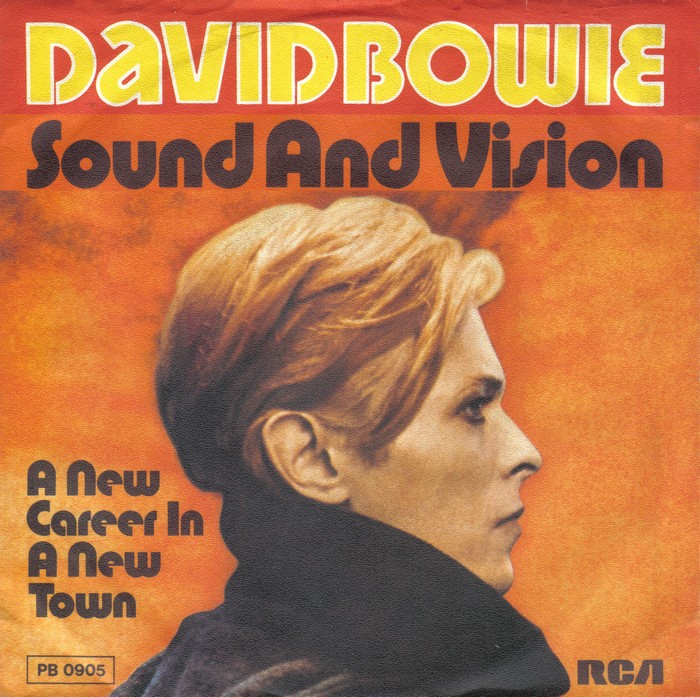 david-bowie-sound-and-vision-rca-3
