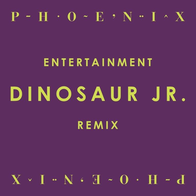 phoenix-entertainment1-608x608REMIX