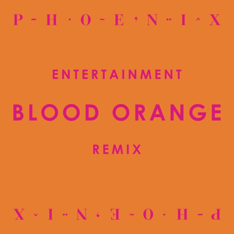 phoenix_bloodorange