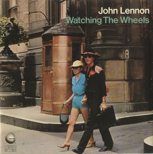 john-lennon-watching-the-wheels