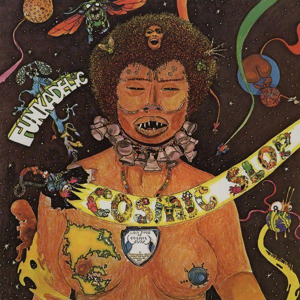 Cosmic-Slop-funkadelic-vinile-lp2