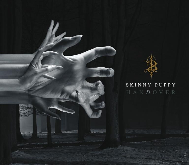 Skinny-Puppy-Handover-print-Kopie