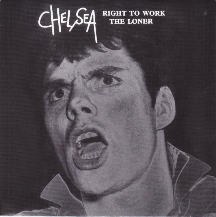 chelsea-right-to-work-step-forward-2