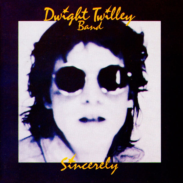 dwight_twilley_band-sincerely