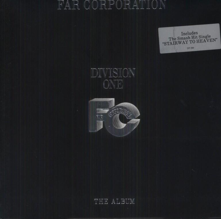 farcorporation